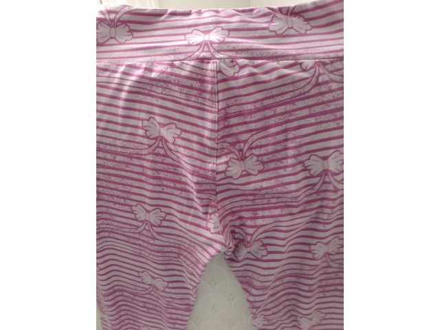 82ec67a177bd5f Lularoe leggings one size fits all in Sanford, Lee County, North ...